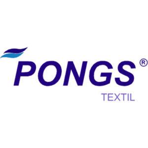 натяжные потолки PONGS