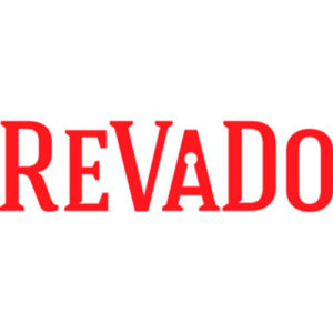 натяжные потолки REVADO